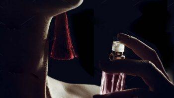 Dh4.75 million perfume to launch in Dubai