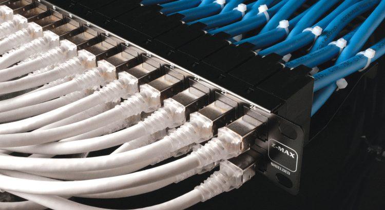 Dubai Cabling Installation Services Dubai