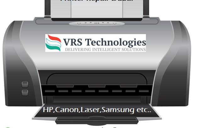 Printer Repair Dubai – Printer Repairs – Fix Printer