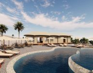 New luxury camp to open on Ras Al Khaimah Jebel Jais