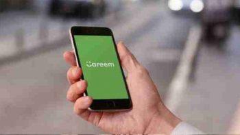 Uber to acquire Dubai-based Careem for $3.1 billion