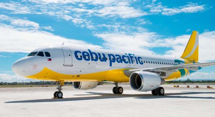 Philippine-Dubai flights suspended until August 31