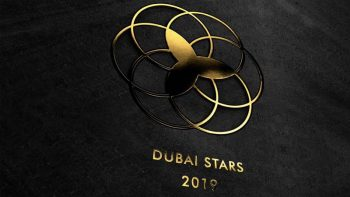 Dubai to have own Walk of Fame
