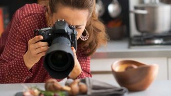 Share your Dubai foodie story to win Dh500