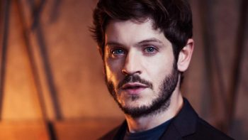 Game of Thrones star Iwan Rheon to visit Dubai