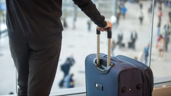 Millions of jobs at risk, says IATA as it calls for safe restart of travel