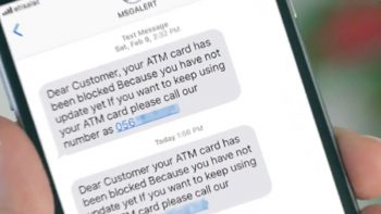 Scams exposed, Dubai Police warns residents