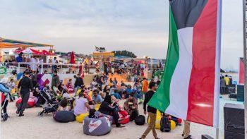 Get ready for final taste of Dubai Food Festival weekend