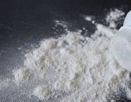 Bacteria-infested talcum powder taken off UAE market