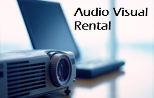 Audio Visual Rental – AV Rental in Dubai – AV Companies