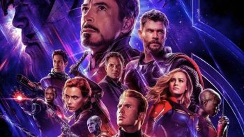 Cable TV firm sued for Avengers Endgame movie piracy