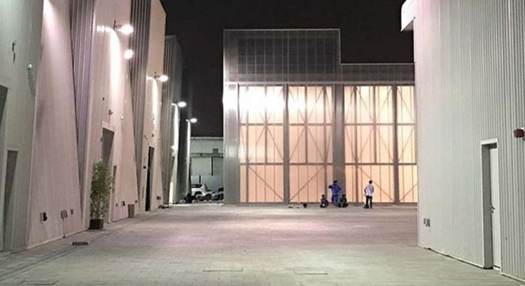UAE projects on 2019 shortlist for Aga Khan