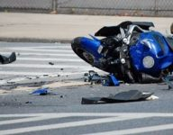 Emirati teen dies in UAE motorbike crash