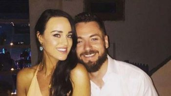 Funeral service for Irishman who died hours after arriving in Dubai