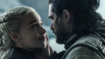 Game of Thrones actor addresses petition to remake final season