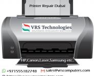 Printer Repair Dubai – Printer Repair Near Me in Dubai