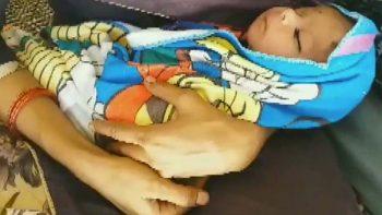 Dubai expat names newborn Narendra Modi