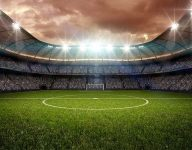 Dh100 miillion sports stadium to rise in Fujairah