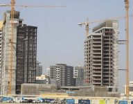 7 big projects that will change Fujairah