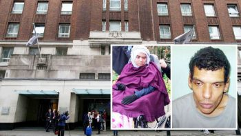 London hotel 'at fault' in Emirati sisters' hammer attack case, says lawyer