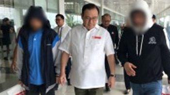 UAE helps free 3 Filipinos held hostage in Libya