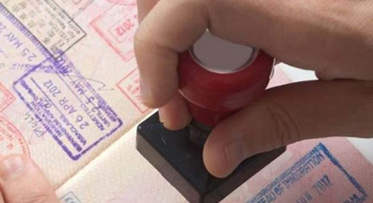 UAE visit visa, tourist visa expired after March 1? Exit by August 10