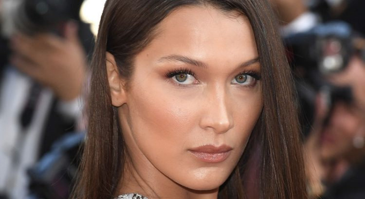 Bella Hadid apologises for offending UAE, Saudi fans