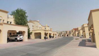 Gang in Dh20 million Dubai villa raid jailed