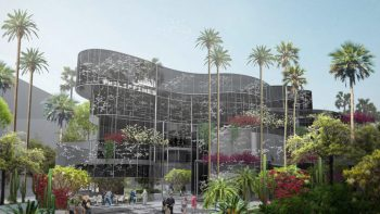Philippines' Expo 2020 pavilion unveiled: all you need to know