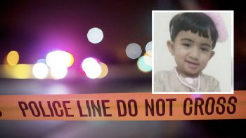 Imam's daughter dies in Ras Al Khaimah car crash