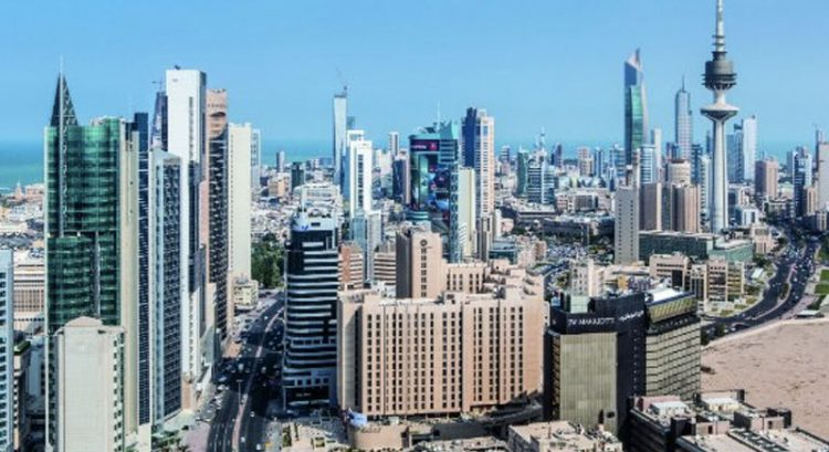 Kuwait eyes reduction of expat population to 30 percent