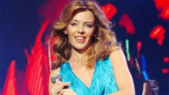 Kylie Minogue coming to UAE for Dubai Rugby Sevens