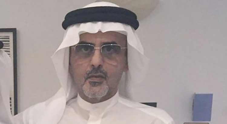 Dubai mourns death of Sheikh Mohammed's nephew