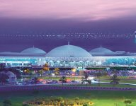 250,000 passengers expected to arrive in Sharjah during Eid