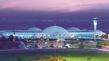 ICA permit needed for Abu Dhabi, Al Ain residence visa holders arriving in Sharjah