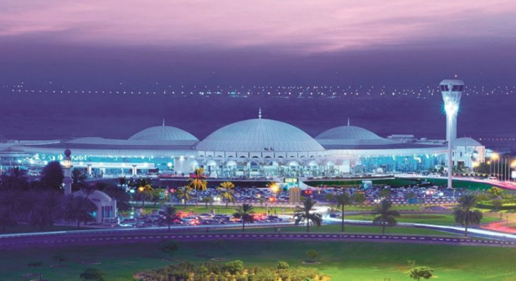 Sharjah allows travel abroad for UAE citizens, expats