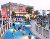 Caribbean Fest returns to Laguna Waterpark
