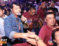 Pictures: Zanzoe Marudo thrills Dubai fans