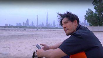 OFW the Movie screening in UAE postponed