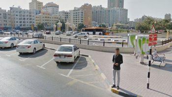 Sharjah cracks down on prepaid credit peddlers