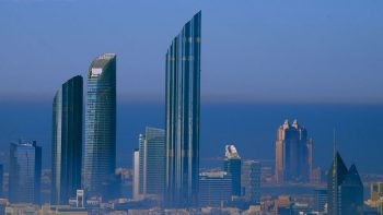 New 6% tourism fee announced in Abu Dhabi