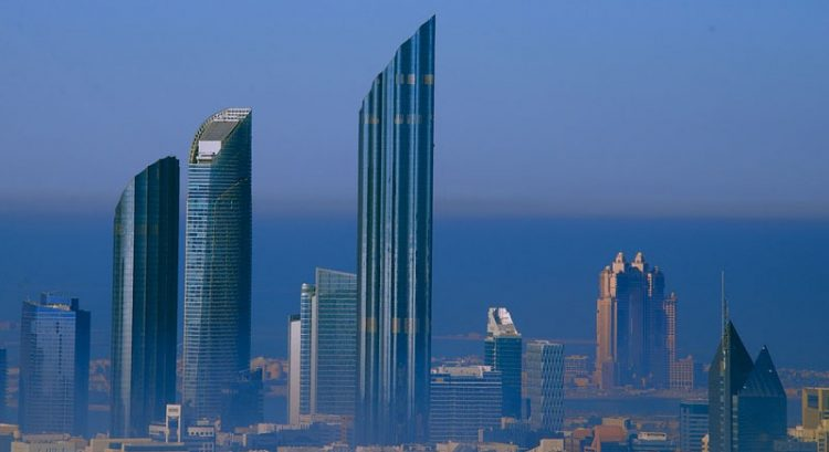 New rules to reopen Abu Dhabi hotels and their restaurants, bars, beaches, pools, gyms