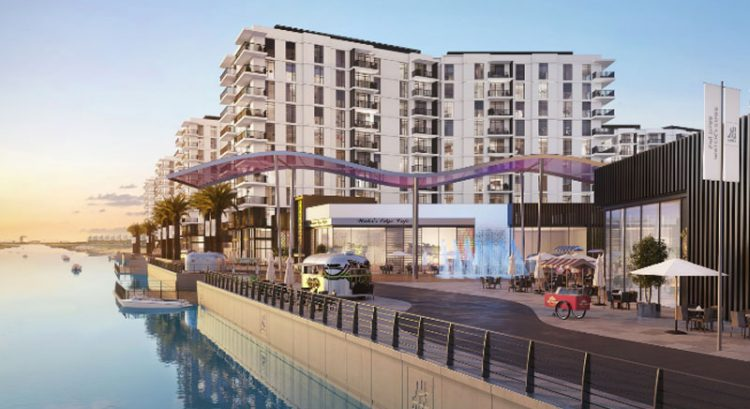 Dh1 million apartment to be won in Abu Dhabi