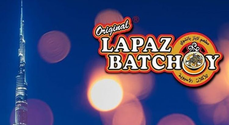 La Paz Batchoy restaurant to open in Dubai