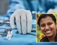 UAE expat dies after botched India surgery