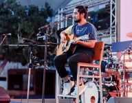 Filipino expat wins Dubai hunt for greatest musician