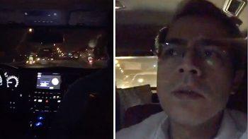 Manila Mayor Isko Moreno's shock discovery during midnight patrol