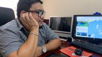 Dubai Filipino engineer loses Dh11,784 in fraud