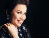 Lea Salonga to return to Dubai Opera