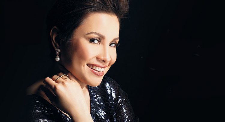 Lea Salonga to return to Dubai Opera